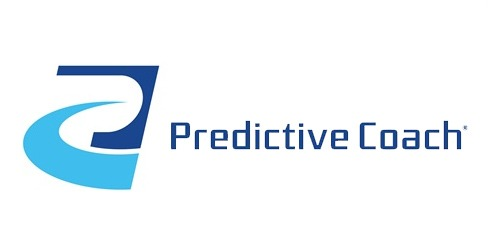 predictive-coach