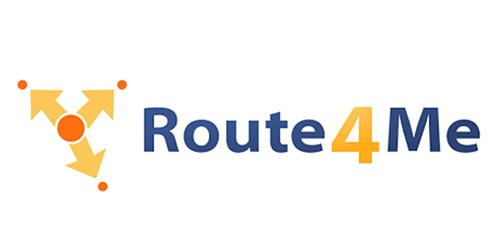 route-4-me