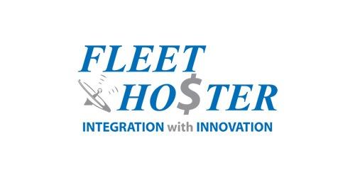 fleethoster